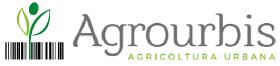 Agrourbis Logo