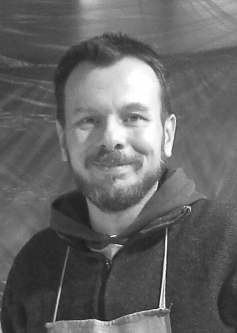 Ivan Zecchin